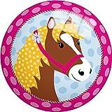 Spielball Mein kleiner Ponyhof