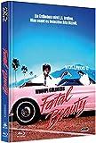 Fatal Beauty [Blu-Ray+DVD] - uncut - auf 444 Stück limitiertes Mediabook Cover A