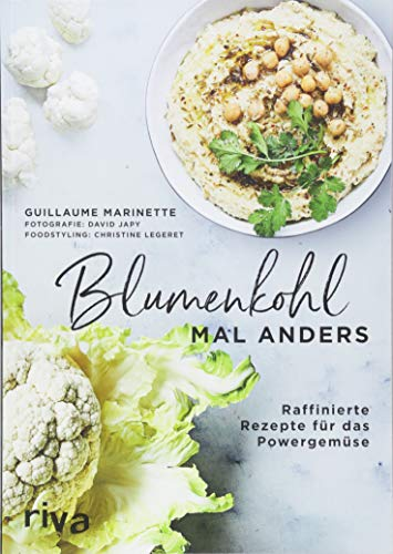 Blumenkohl Lexikon Der Ernährung