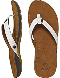 bc36d976661 ... Sports   Outdoor Shoes   Pool Shoes   Reef. Reef Women s Miss J-Bay flip  flop