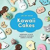 Kawai Cakes