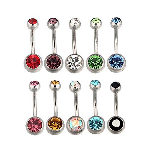 vcmart-confezione-da-10-pezzi-in-acciaio-inox-con-gemma-ombelicale-per-piercing-ombelico-a-forma-di-