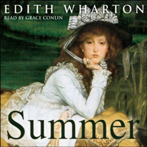 Summer  Audiolibri