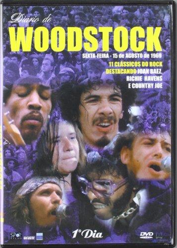 woodstock-1-dia-15-8-1969-import-dvd-2004-varios