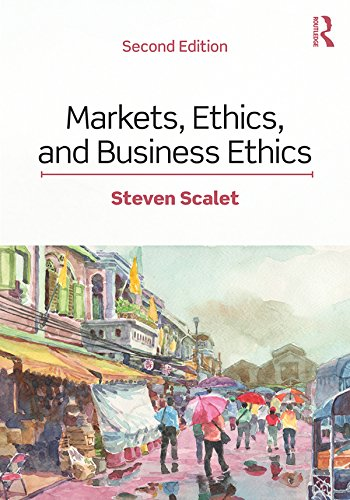 Markets ethics and business ethics ebook steven scalet amazon markets ethics and business ethics by scalet steven fandeluxe Choice Image