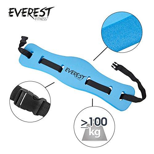 Everest Fitness Aqua –