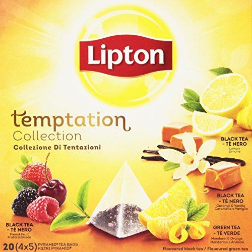 lipton-te-verde-aromatizado-en-bolsitas-pack-de-4