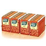 Tic Tac Ferrero Gusto Arancia - 1 confezione x 24 astucci da 18g