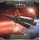 Heliosphere 2265: Folge 03: Enthüllungen