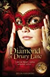 The Diamond of Drury Lane (Cat Royal)
