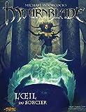 Mournblade - L'œil du sorcier