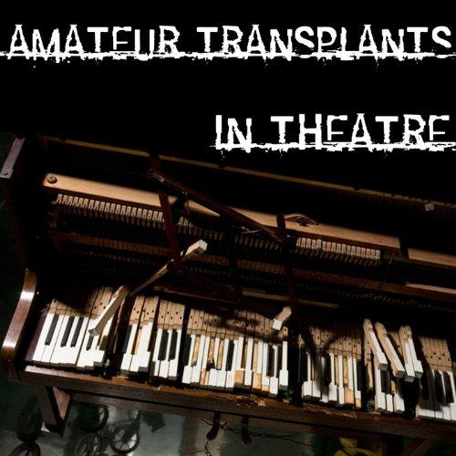 Listen Amateur Transplants Mp3