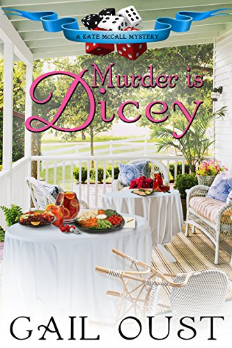 murder-is-dicey-kate-mccall-mysteries-book-1-english-edition
