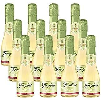 Freixenet-Legero-Lieblich-Alkoholfrei