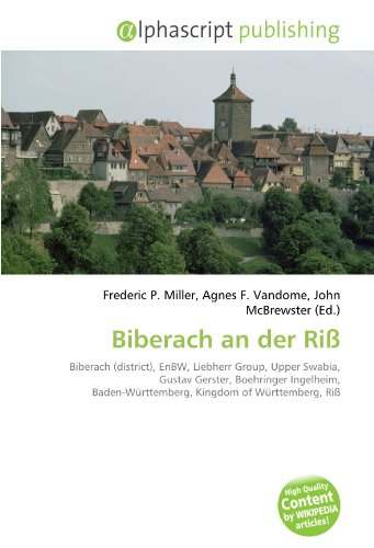 biberach-an-der-riss-biberach-district-enbw-liebherr-group-upper-swabia-gustav-gerster-boehringer-in