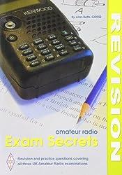 Amateur Radio Exam Secrets
