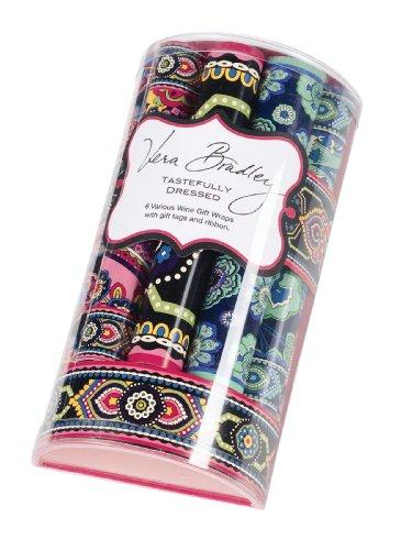 vera-bradley-tastefully-dressed-wine-wrap-set-in-assorted-by-vera-bradley