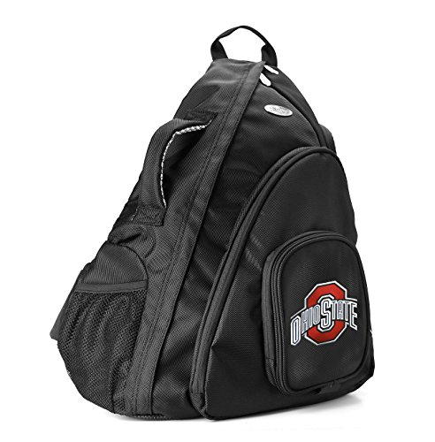 ncaa-ohio-state-buckeyes-travel-sling-backpack-19-inch-black