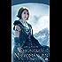 L'Élu de la Dame noire: Les Chroniques du Nécromancien, T4