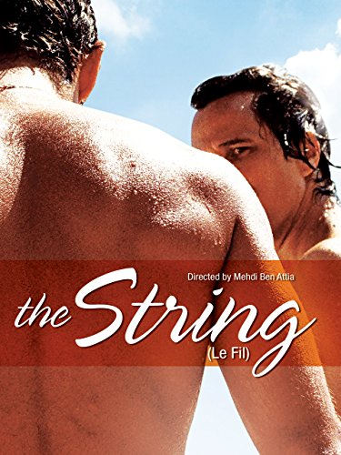 the-string