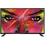 'nvr-7604USB DVR HDMI pour écran 554K Nevir