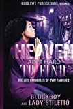 Best Are Hard To Find - Heaven Aint Hard to Find Review