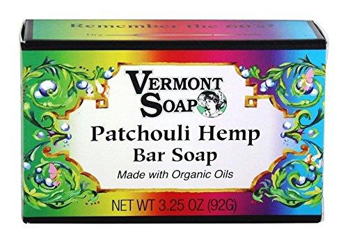 vermont-soapworks-canamo-del-pachuli-del-jabon-de-barra-325-oz
