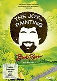 Bob Ross - The Joy of Painting (Kollektion 1) (DVD)