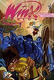 """Afficher """"Winx club n° 3<br /> Les garçons de Rouge Fontaine"""""""