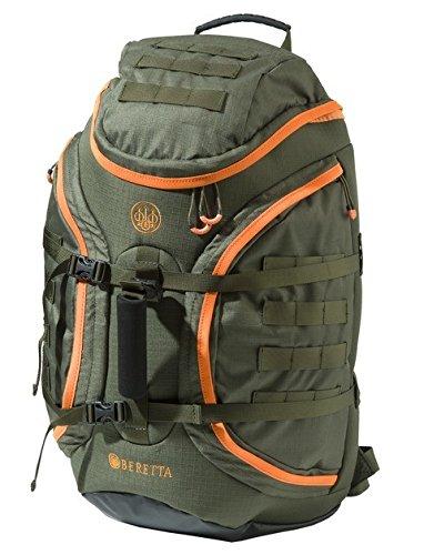 Beretta Rucksack Modular Backpack Grün, 53 x 34 x 53 cm, 35 Liter