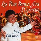 Les Plus Beaux Airs D'Operette [Import anglais]