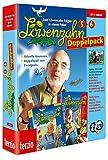 Produkt-Bild: Löwenzahn Doppelpack 5+6 (PC+MAC)