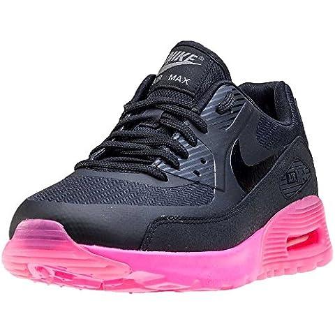Nike 845110-001 - Zapatillas de deporte Mujer