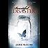 Beautiful Disaster: A Novel (English Edition)