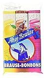 Frigeo Ahoj-Brause Brause-Bonbon-Stangen, 36er Pack (36 x 3X23 g Packung)