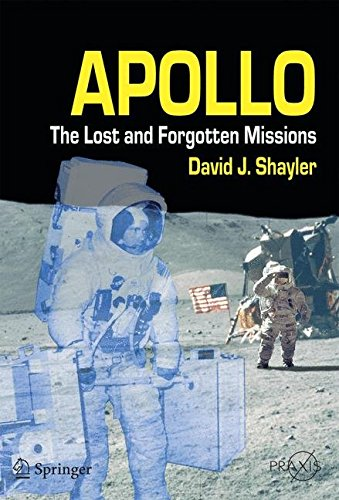 apollo-the-lost-and-forgotten-missions