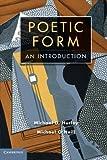 ISBN 0521774993