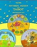 Mythen, Musen und