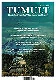 ISBN 3946730078