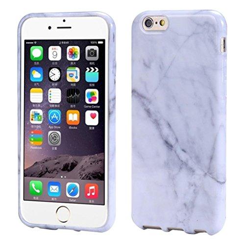 iphone-6s-47-coque-tonsee-texture-marbre-couverture-impression-etui-housse-blanc