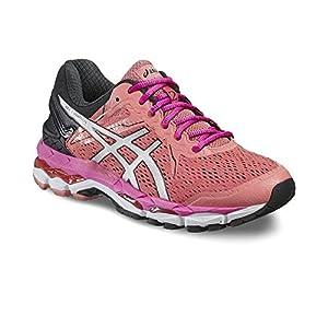 510X7whrrAL. SS300  - ASICS Gel-Luminus 2 Women's Running Shoes