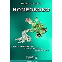 Homéobobo: Guide pratique pour une automédication maîtrisée