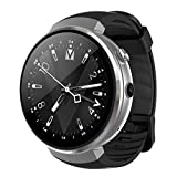 LEMFO LEM7 Smart Watch Android 7.0 Smartwatch LTE 4G Smart Watch Bluetooth Smart Watch Frecuencia...