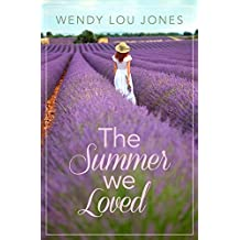 The Summer We Loved
