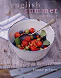 The English Summer Cookbook (Mitchell Beazley Food)