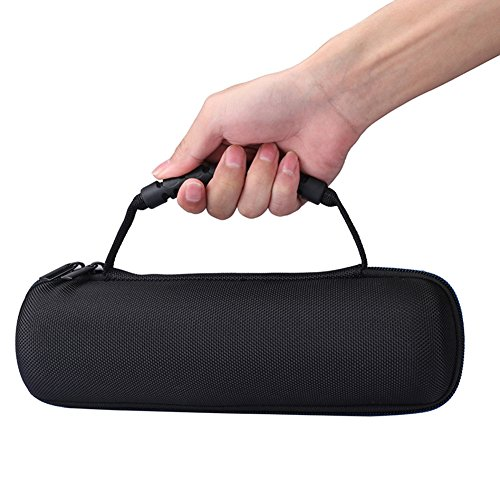 tiaobug-eva-difficile-cas-voyage-porter-sac-pour-ultimate-ears-ue-boom-boom-2-portable-mobile-blueto