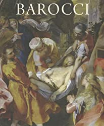 Federico Barocci: Renaissance Master of Color and Line (Saint Louis Art Museum)