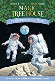 Random House Books For Young Readers Kids Chapter - Best Reviews Guide