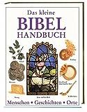 Das kleine Bibel-Handbuch
