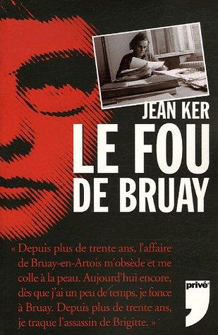 FOU DE BRUAY